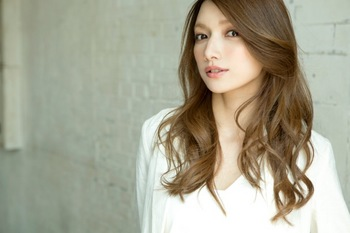 makigoto1_s.jpg